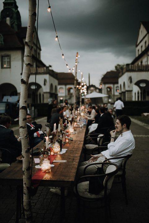 Festival of Love 10 Jahre Liebe im Sprudelhof Bad Nauheim