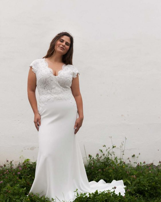 Inspiration auf Hochzeitswahn.de