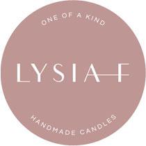 Lysia-F