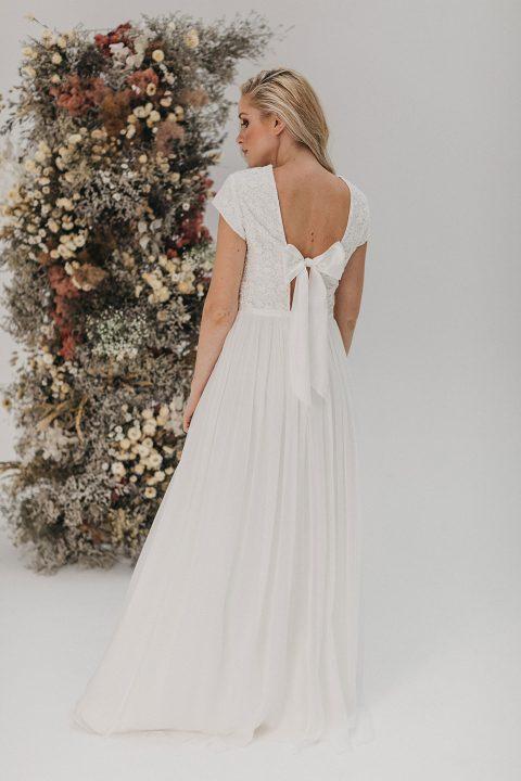 Victoria Rüsche: Bridal Kollektion 2020
