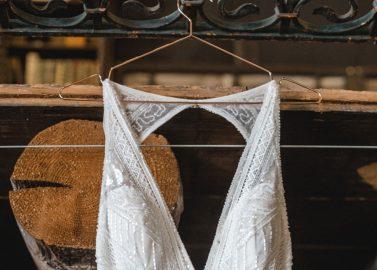 Hochzeitskonzept im eigenen Stil entwickeln