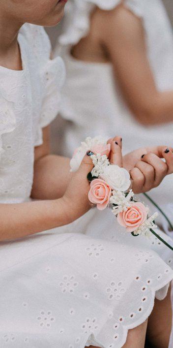 Zeche Zollern: Authentische Ruhrpott-Hochzeit mit Stil