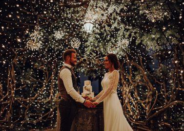 Castello di Spessa: Heiraten wie im Märchen