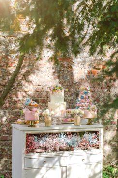 Bube Dame Herz 2020 – die Hochzeitsmesse mit Raffinesse