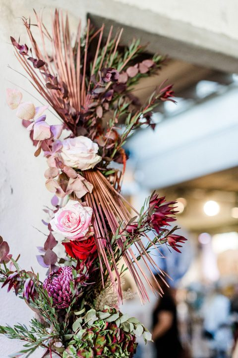 Beloved Festival – Das Hochzeitsfestival der Extravaganz
