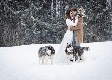 Salzbergalm Berchtesgaden: Romantisch Heiraten in Bayern