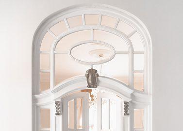 Brautschmuck von JUVELAN – detailverliebte Design-Qualität