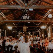 Bohemian Hochzeitstraum in der Wasserburg Geretzhoven