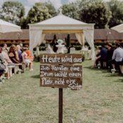 Magical Homes: Türkische Hochzeit mit Hip-Hop-Flair