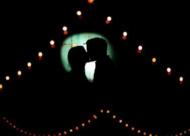 Rarehouse: Romantische Hochzeit in Naturtönen