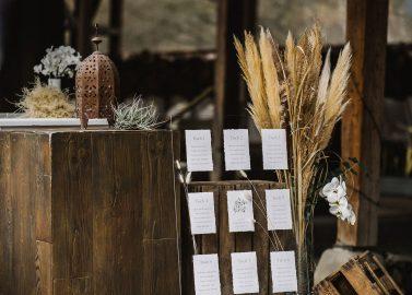 Magical Homes: Hochzeitliche Sommerbrise a capella