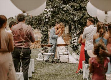 Mallorca-Destination-Hochzeit wie im Film