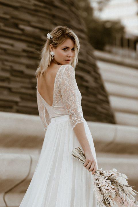 noni - die Hochzeitskollektion 2021