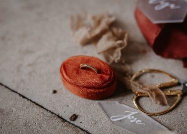 Moho Styled Shoot – der moderne Boho Chic in Terrakotta
