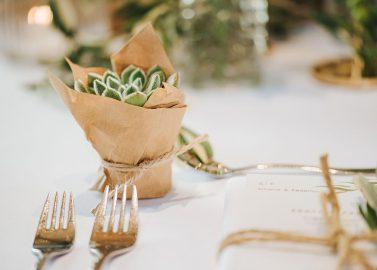 Hochzeit feiern in der Eventscheune Ludwigsruhe