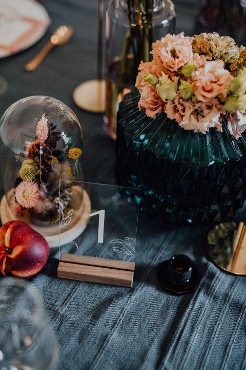 Ameron Neuschwanstein: die perfekte Allgäu-Hochzeit