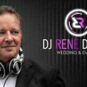 DJ Rene de Rot | Hochzeits-DJ Oldenburg