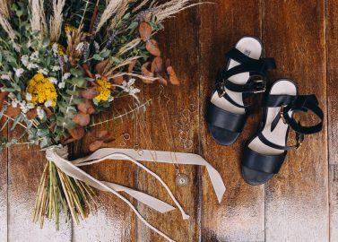 Portugal-Destination-Hochzeit in der Quinta do Avesso