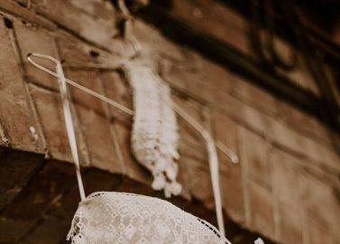 Hochzeitsinspiration: Boho-Glam im Weingut Steinbachhof