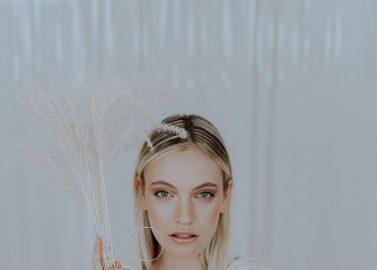 Sina Fischer – Bridal Kollektion 2021