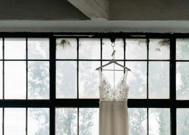 New Yorker Hochzeitsstyle im The Brick Studio Wien