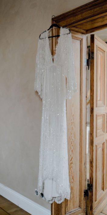 Eine Braut – Drei umwerfende Stylings