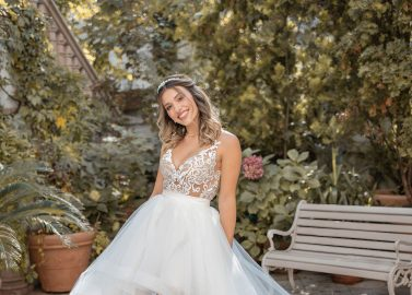 White Silhouette – Bridal-Store für kreative Bräute