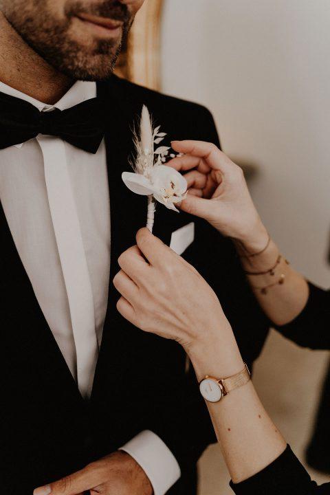 Hochzeitsinspiration: Zwei Themenwelten für deine Hochzeit
