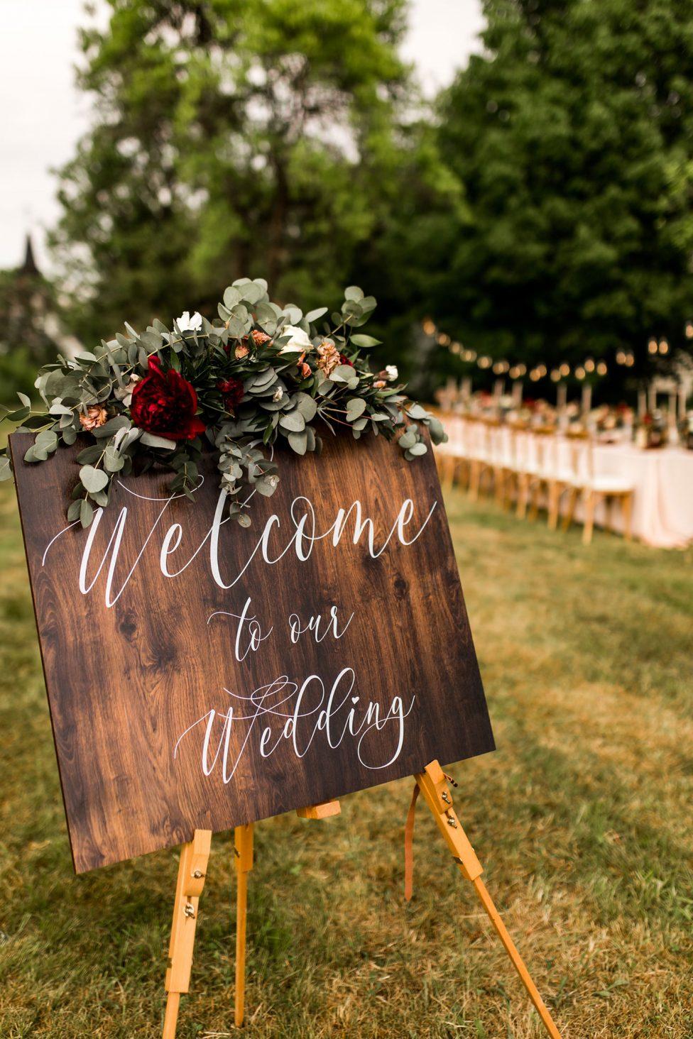Rössle Rechenberg: Micro-Wedding Inspiration