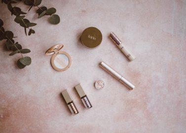 11 Tipps für ein typgerechtes natürliches Braut-Make-up