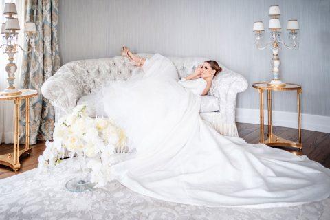 Eine Hochzeit am Meer - Ein Traumerlebnis in Kroatien