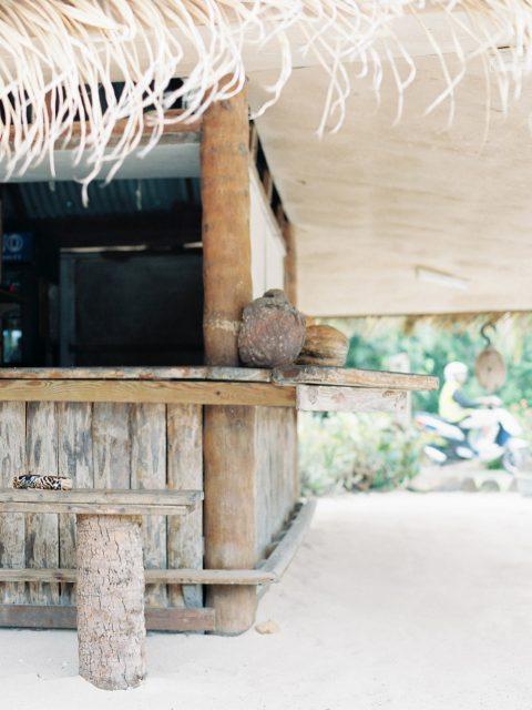 Französisch Polynesien – Ein Inselparadies für unvergesslich, schöne Flitterwochen,