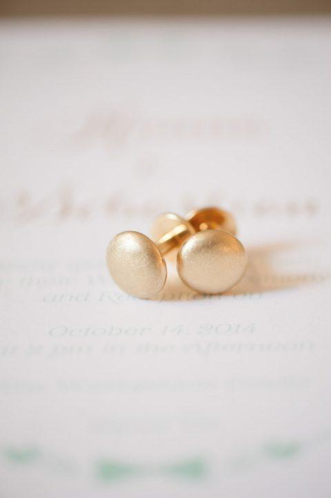 Golden Forest – eine magische Reise in eine inspirierende Hochzeitswelt,