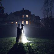 Midnight Love