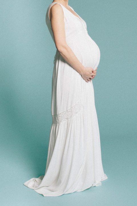 Schwanger heiraten mit küssdiebraut